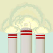 pioneer gas power limited  Pollution Free Plant and Eco-friendly Power Producer Manufacturer ...
