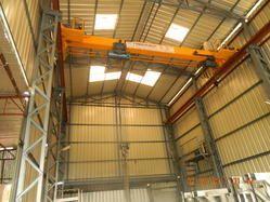 Om Multitherm Engineers Pvt Ltd