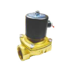 Brass Direct Acting Valve/ Brass Diaphragm Valve