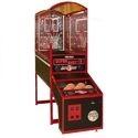 Basketball Arcade Game