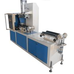 Pipe Cutting and Chamfering Units