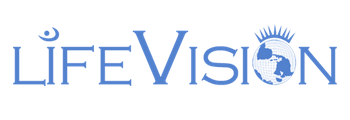 Lifevision Healthcare