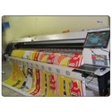 Hoarding Printing Service