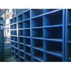 Racks for Storage  sc 1 st  IndiaMART & Metal Storage Rack Manufacturers Suppliers u0026 Dealers in Ahmedabad ...