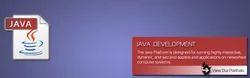 Java Services