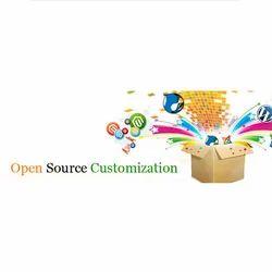 Online Graphic Designers In India