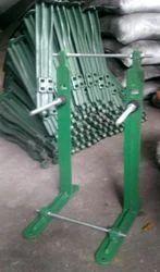 Chair Bracket, For Bathroom Fitting