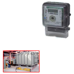 Single Phase Meter for Electrical Industry