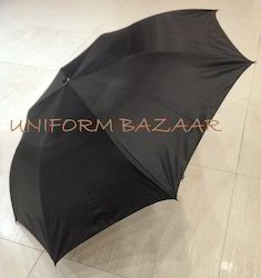 Plain Umbrella