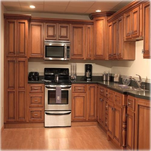 Wooden Kitchen Cabinets, Wooden Sofa, Wardrobes And Furniture