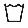 Machine Wash Symbol