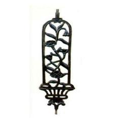 Cast Iron Railing Suppliers Manufacturers Amp Dealers In