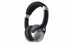 Hf 125 Numark Headphone
