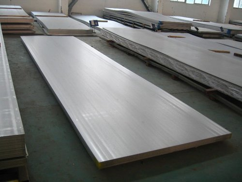 Hot Rolled Hardox 400 Wear Resistant Steel Plates, Length: 6-9 m, Rs 150  /unit   ID: 6407593773