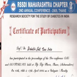 Certificate -Of-Participation