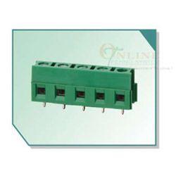 PCB Mount Terminal Block XY128V-B7.5MM