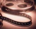 Training films