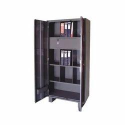 Harihar Steel CRCA Sheet Office File Cupboard / Office Storwel Cupboard