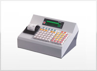 Essae Billing Machine
