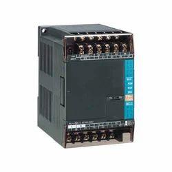 PLC Controller