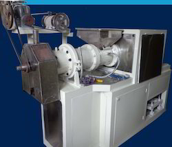 Fryums Machine