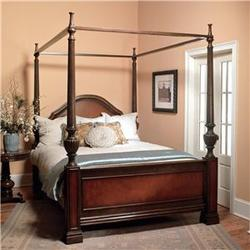 Wooden Single Beds View Specifications Amp Details Of