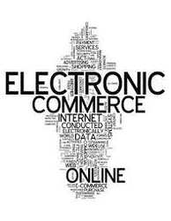 Ecommerce Portal & Website Services