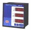 Digital Instruments For Measurement Of Electrical Parameters