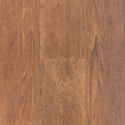 Amazon River Wooden Flooring