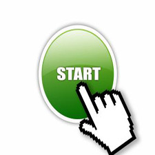 Start Investment