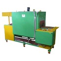 Tunnel Type Shrink Wrapping Machine