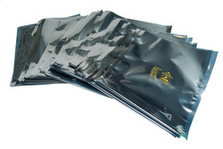 Anti Static ESD Bag