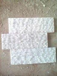 Ripple Tiles