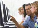 Basic Computer Course