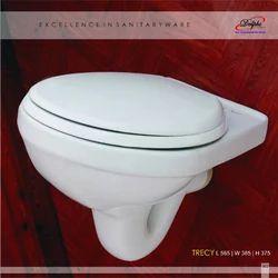 Bathroom Sanitary Ware बाथरूम सेनेटरी वेयर