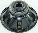 Black Audiotone Speaker, 40 Mm