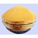 Canary Dextrin
