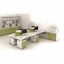 Computer Office Desk