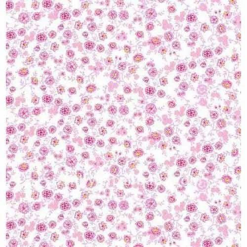 Perfect Bed Sheet Fabric Doki Okimarket Co