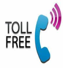 toll-free-250x250.jpeg