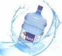 Minral Water Jar