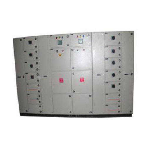 Power Distribution Panel Manufacturer From Ahmedabad