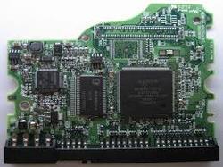 Cache Memory - Suppliers, Manufacturers & Traders in India