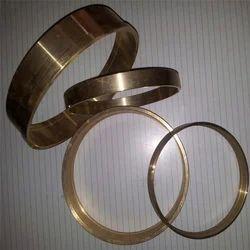 Casing Ring