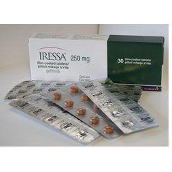 Iressa Tablet