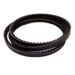 Cogged V Belt