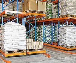 Tyvek Paper Industrial Packaging