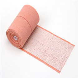 Elastic Adhesive Tape Bandages