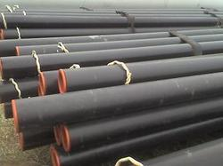 Carbon Steel Pipes API5L X60