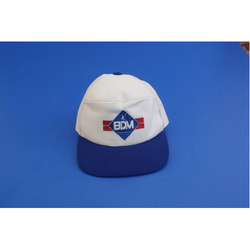 BDM Cricket Cap